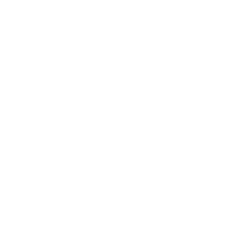 Summer Camp 2018 | Museum of Life and Science